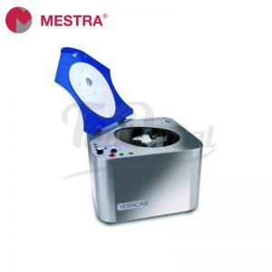centrifuga-inductora-vestacast-Mestra-TienDental