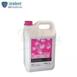 dermocol-desinfectante-de-manos-unident-new-TienDental-material-odontologico