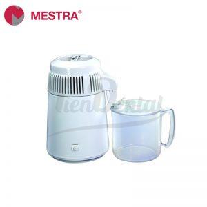 destilador-descalcificador-Mestra-TienDental