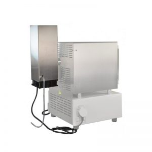 extractor-humos-para-hornos-Mestra-1-TienDental