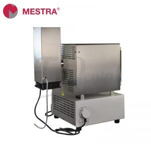 extractor-humos-para-hornos-Mestra-TienDental