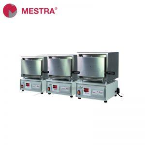 horno-precalentamiento-concept-Mestra-TienDental