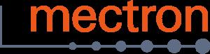 logo-mectron-TienDental