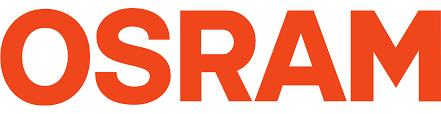 logo-Osram-TienDental