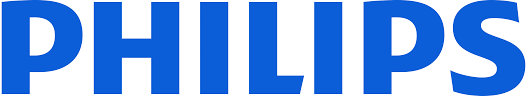 logo-philips-TienDental