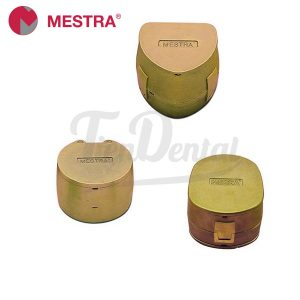 mufla-laton-Mestra-TienDental-Material-Odontológico