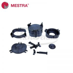 mufla-microondas-Mestra-TienDental-material-odontologico.jpg