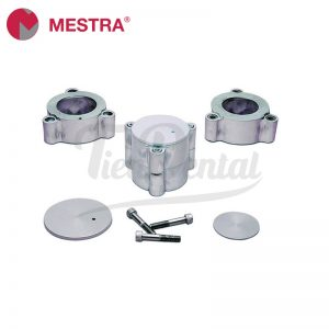 mufla-ortodoncia-Mestra-TienDental-material-odontologico
