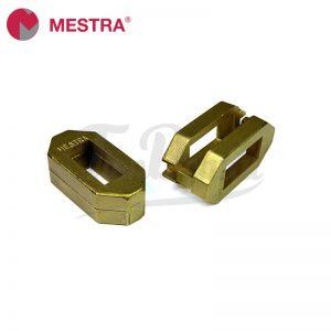 mufla-puentes-Mestra-TienDental-material-odontologico