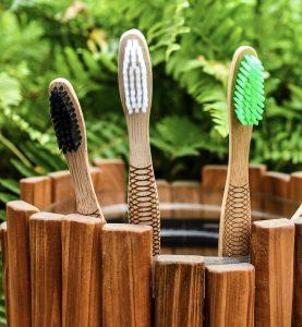 productos-ecológicos-TienDental