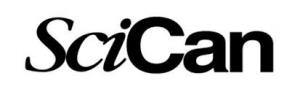 scican-logo-TienDental