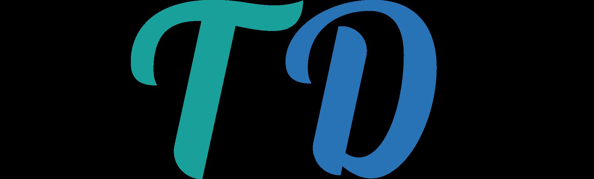 tiendental-Logo-TD