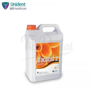 vacucid-2-limpieza-circuitos-de-aspiracion-unident-TienDental-material-odontologico