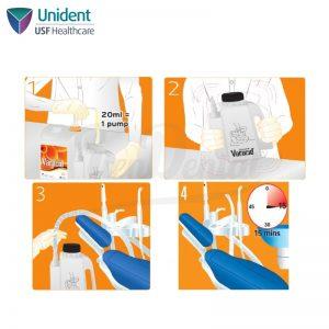 vacucid-systematic-limpieza-circuitos-de-aspiracion-unident-2-TienDental-material-odontologico