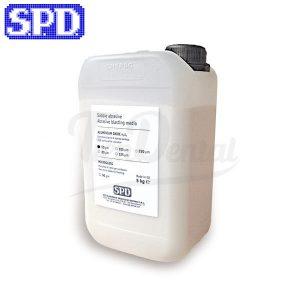 Óxido-de-Aluminio-SPD-50-micras-TienDental-materiales-laboratorio