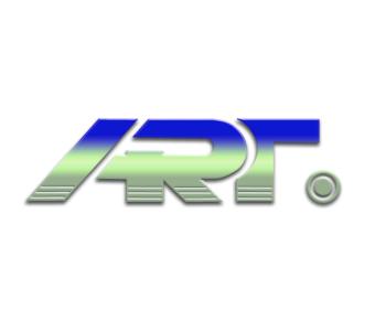 ART-TienDental