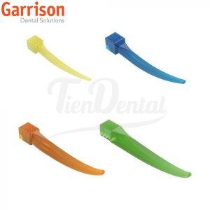 A+Wedge-Cuñas-interdentales-con-Astringente-Garrison-TienDental-productos-dentales
