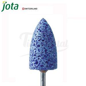 Abrasivo-Azul-Revestimientos-Blandos-Tiendental-material-odontológico
