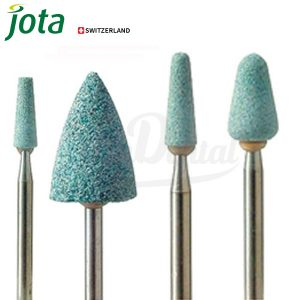 Abrasivo-Verde-Cerámicas-Jota-TienDental-material-odontológico-laboratorio