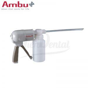 Aspirador-Manual-de-secreciones-Rescue-Pump-Ambu-TienDental-equipamiento-sanitario