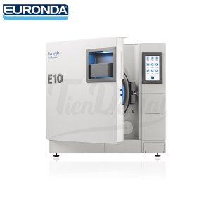 Autoclave-Clase-B-Euronda-E10-TienDental-aparatología-odontológico