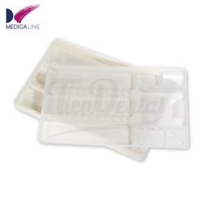Bandeja-organizadora-instrumental-Medicaline-TienDental-material-odontológico