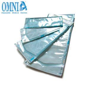 Bolsas-Autoadhesivas-esterilización-Omnia-TienDental-material-odontológico