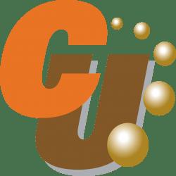 CU-Medical-TienDental