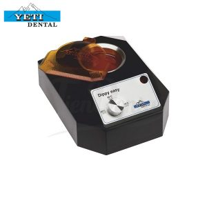 Calentador-Cera-Inmersión-Dippy-Easy-Yeti-Dental-TienDental-suministros-laboratorio