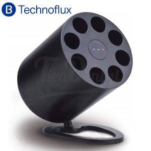 Calentador-Jeringas-Composite-Technoflux-TienDental-aparatología-clínica-dental