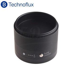 Calentador-Jeringas-Composite-con-bandeja-Technoflux-Tiendental-aparatología-dental