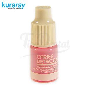 Caries-Detector-Kuraray-TienDental-material-odontológico