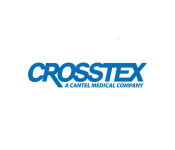 Crosstex-TienDental