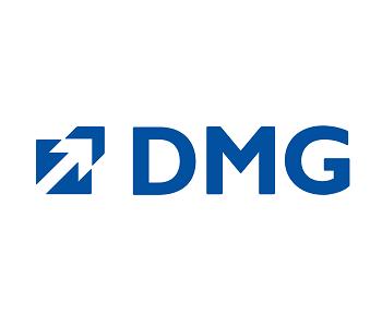 DMG-TienDental