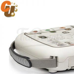 Desfibrilador-IPAD-CU-SP1-CU-Medical-detalle-TienDental-equipamiento-sanitario-emergencias.jpg