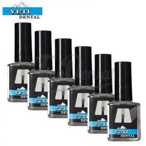 Die-Hardener-Endurecedor-Yeso-Yeti-Dental-6-18ml-TienDental-materiales-laboratorio