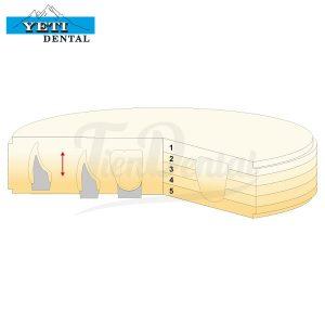 Disco-Circonio-Geo5-K2-CAD-CAM-Yeti-Dental-TienDental-materiales-laboratorio-protésico