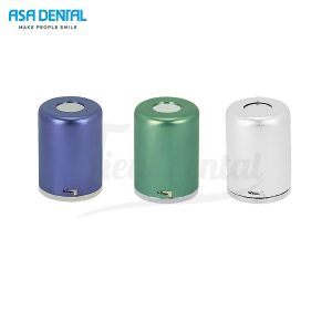 Dispensador-Algodón-Asa-Dental-TienDental-material-odontológico
