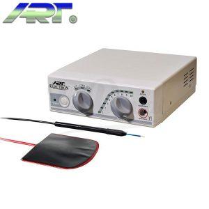 Electrobisturí-ART-Electron-TienDental-equipamiento-quirúrgico