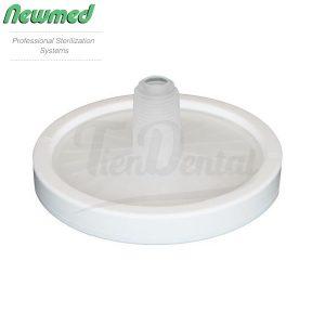 Filtro-Bacteriológico-Autoclaves-Newmed-TienDental-repuestos-dentales