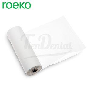 Fundas-reposacabezas-en-rollo-ROEKO--Tiendental-material-dental