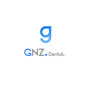 GNZ-TienDental