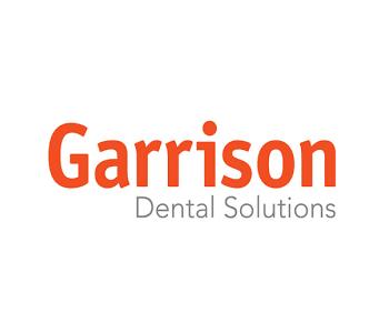 Garrison-TienDental