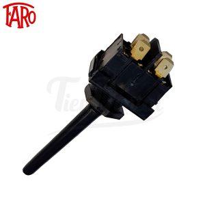 Interruptor-lámpara-Faro-EDI-TienDental-repuestos-dentales