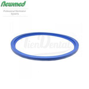 Junta-Autoclave-Newmed-Kronos-18L-TienDental-repuestos-dentales