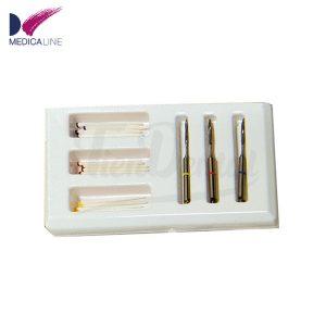 Kit-Postes-y-fresas-m-Post-Medicaline-kit-TienDental-productos-dentales