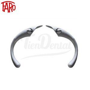 Kit-asas-lámpara-Faro-EDI-y-Maia-TienDental-repuestos-dentales