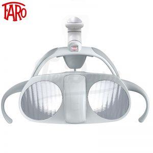 Lámpara-dental-Faro-Maia-TienDental