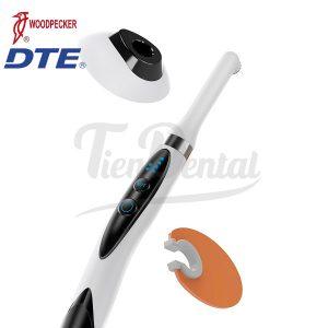 Lámpara-polimerizar-O-Light-Woodpecker-DTE-Tiendental-equipamiento-odontológico