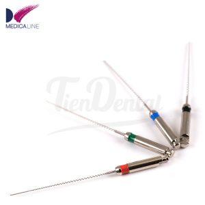 Léntulos-Spiral-Medicaline-TienDental-productos-dentales